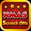 Christmas Scratch Offs - Lottery Scratchers