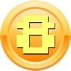 8-bitcoin