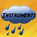 Instrument Flight Training Flashcards icon