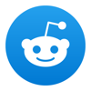 Alien Blue for iPad - reddit official client - reddit