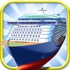 Cruise Tycoon Lite