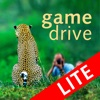 Game Drive Lite - A safari guide to the animals and wildlife of South Africa