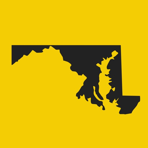 Maryland Content Standards