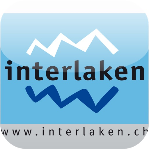 Interlaken Activities Booking