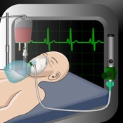 Resuscitation! Mobile App Icon