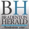 Bradenton Herald for iPad