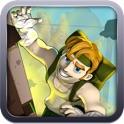 Freak Climber icon