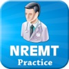 NREMT Reading