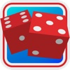 ▻Craps Shooter Master Lite — Best Dice Game for Ultimate Gambling Masters FREE