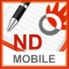 NotaDinas Mobile Telkom