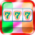 Awesome Candy Slots -  All Las Vegas Style Lucky 777 Slots Game icon