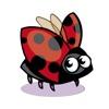 Flutter Bug Lite