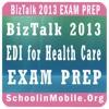 BizTalk 2013 EDI Health