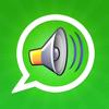 Sonidos para WhatsApp,Wechat y otros