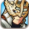 Might & Magic Clash of Heroes (AppStore Link)