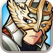 Might & Magic Clash of Heroes icon