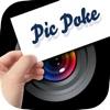Pic Poke
