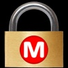 Wallet Pro (password manager)