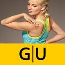 Rücken-Akut-Training - Übungen für einen schmerzfreien Alltag - ...