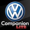 VW Companion lite
