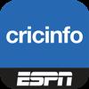 The ESPNcricinfo Cricket App for iPad