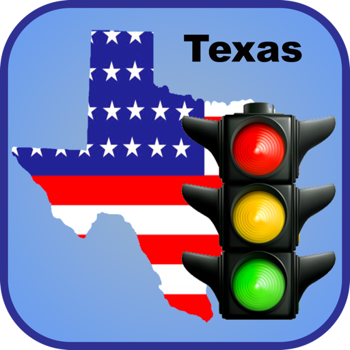 Texas Drivers Test