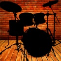 Rockin' Drums icon