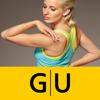 Rücken-Akut-Training - Übungen für einen schmerzfreien Alltag - mit Videoanleitung