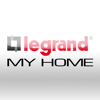 My Home Legrand