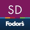 San Diego - Fodor's Travel