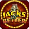 Jacks or Better — Casino Style