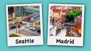 Miniatures HD (Tilt-S... screenshot1