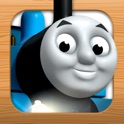 Thomas & Friends:  Engine Activity Fun