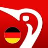 Tysk Ordbog - Mini