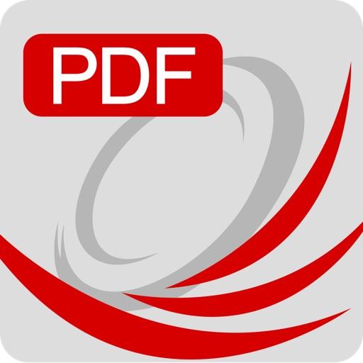 PDF 阅读编辑器:PDF Reader Pro Edition
