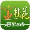 中国桂花门户