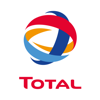 Total Belgium (version française)