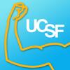 UCSF MSK Exam Tutor