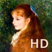 Impressionism HD [iOS]