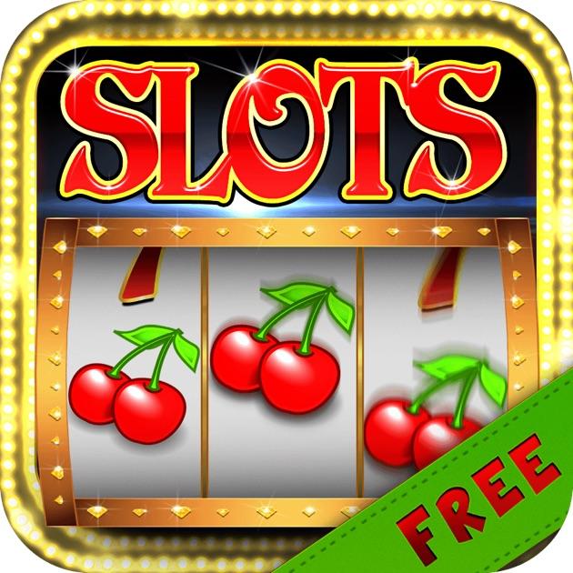 Slots machines gratuites 3d