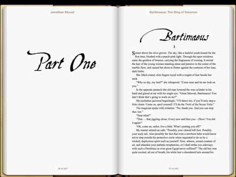 The stroud ring of solomon jonathan PDF