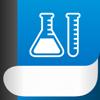 Laborwerte 3