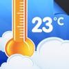 iThermometer Gratuito