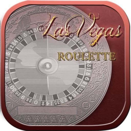 Las Vegas Hotel Roulette 777 - Spin to Win Gold iOS App