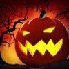 Halloween Wallpapers & Backgrounds HD - Home Screen Maker with Pumpkin, Scary, Ghost Images