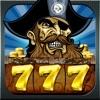 Пиратские сокровища слот Pro — джекпот Казино действий с бесплатный бонус