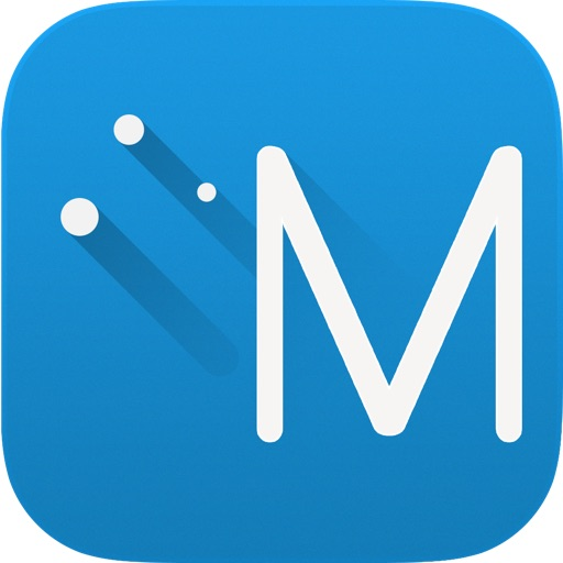 Mixable iOS App