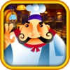 Süße Praline-Slots - Win Doppelscherenhubtische Casino Mania Pro