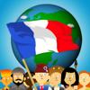 L'Histoire Du Monde Wiki
