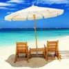 Die besten Strand-Wallpaper: Bora Bora, Ibiza, Hawaii, Malediven, Seychellen, Griechenland, Thailand, Skiathos, Kalifornien, Australien, Anguilla, Karibik
